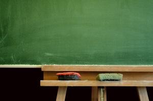 cursos subvencionados