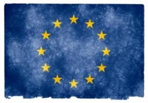 certificado europeo